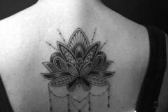 Bali-Namaste-Tattoo-Ubud_1