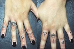 Bali-Namaste-Tattoo-Ubud_bg-100