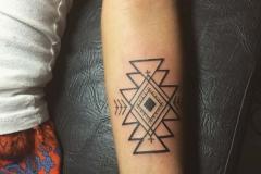 Bali-Namaste-Tattoo-Ubud_bg-102