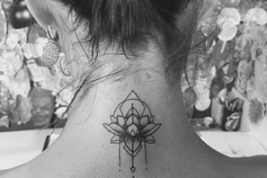 Bali-Namaste-Tattoo-Ubud_bg-117