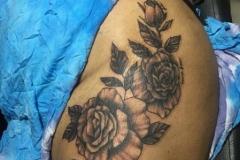 Bali-Namaste-Tattoo-Ubud_bg-138