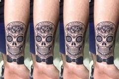 Bali-Namaste-Tattoo-Ubud_bg-15