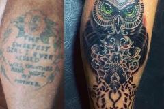 Bali-Namaste-Tattoo-Ubud_bg-166