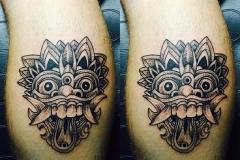Bali-Namaste-Tattoo-Ubud_bg-167