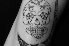 Bali-Namaste-Tattoo-Ubud_bg-174
