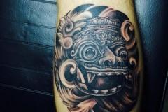 Bali-Namaste-Tattoo-Ubud_bg-176