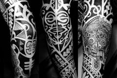 Bali-Namaste-Tattoo-Ubud_bg-178