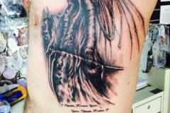 Bali-Namaste-Tattoo-Ubud_bg-182