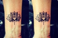 Bali-Namaste-Tattoo-Ubud_bg-185