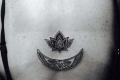 Bali-Namaste-Tattoo-Ubud_bg-200