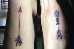 Bali-Namaste-Tattoo-Ubud_bg-226