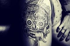 Bali-Namaste-Tattoo-Ubud_bg-229