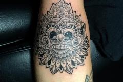 Bali-Namaste-Tattoo-Ubud_bg-237