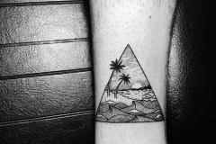 Bali-Namaste-Tattoo-Ubud_bg-247