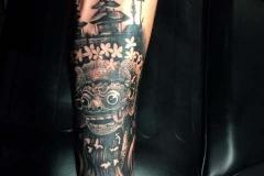 Bali-Namaste-Tattoo-Ubud_bg-250