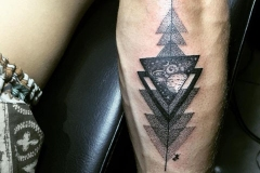 Bali-Namaste-Tattoo-Ubud_bg-259