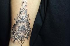 Bali-Namaste-Tattoo-Ubud_bg-260