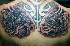 Bali-Namaste-Tattoo-Ubud_bg-262