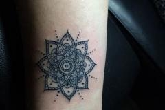 Bali-Namaste-Tattoo-Ubud_bg-282