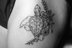 Bali-Namaste-Tattoo-Ubud_bg-298