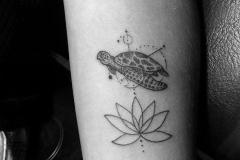 Bali-Namaste-Tattoo-Ubud_bg-310