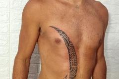 Bali-Namaste-Tattoo-Ubud_bg-322