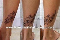Bali-Namaste-Tattoo-Ubud_bg-334