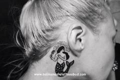 Bali-Namaste-Tattoo-Ubud_bg-335