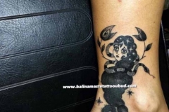 Bali-Namaste-Tattoo-Ubud_bg-338