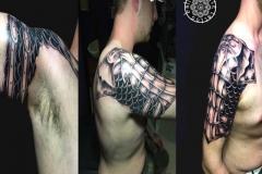 Bali-Namaste-Tattoo-Ubud_bg-4