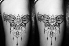 Bali-Namaste-Tattoo-Ubud_bg-63