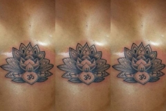 Bali-Namaste-Tattoo-Ubud_bg-70