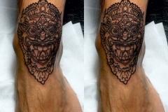 Bali-Namaste-Tattoo-Ubud_bg-79