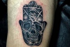Bali-Namaste-Tattoo-Ubud_bg-8
