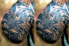 Bali-Namaste-Tattoo-Ubud_bg-83