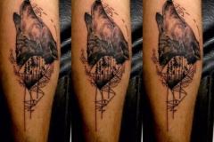 Bali-Namaste-Tattoo-Ubud_bg-85
