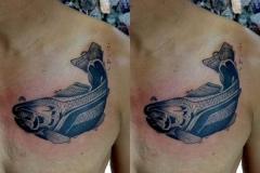 Bali-Namaste-Tattoo-Ubud_bg-86