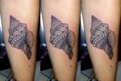 Bali-Namaste-Tattoo-Ubud_bg-87