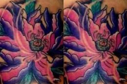 Bali Namaste Tattoo Ubud_c 21