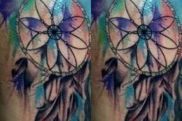 Bali Namaste Tattoo Ubud_c 23