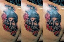 Bali Namaste Tattoo Ubud_c 29