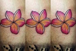 Bali Namaste Tattoo Ubud_c 33