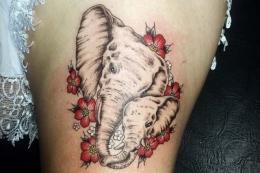 Bali Namaste Tattoo Ubud_c 34