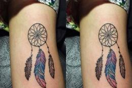 Bali Namaste Tattoo Ubud_c 36