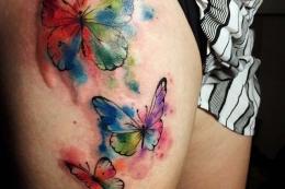 Bali Namaste Tattoo Ubud_c 39