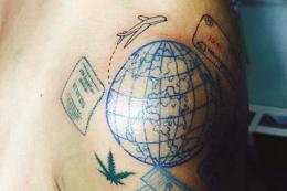 Bali Namaste Tattoo Ubud_c 40