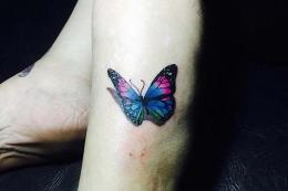 Bali Namaste Tattoo Ubud_c 41
