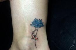 Bali Namaste Tattoo Ubud_c 43