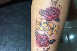 Bali Namaste Tattoo Ubud_c 46