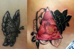 Bali Namaste Tattoo Ubud_c 49